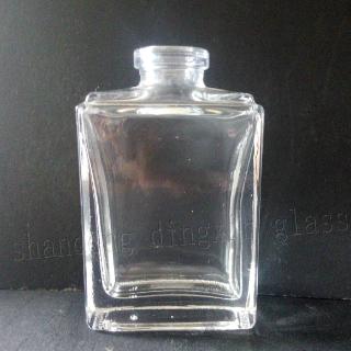 香水精油瓶
