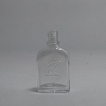 香水精油瓶DJ-11