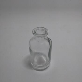 香水精油瓶P0100